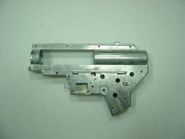 ICS Version 2 Reinforced AEG Gearbox