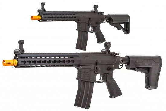 Weapons | AirsoftC3
