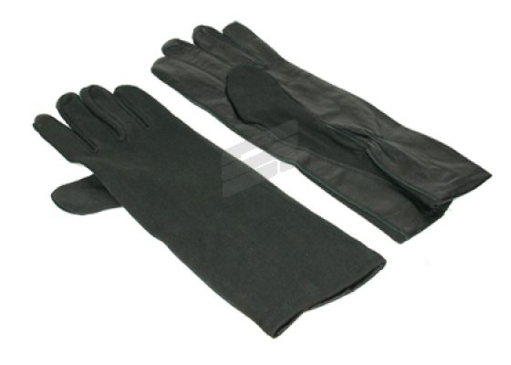 fallout 4 tactical gloves