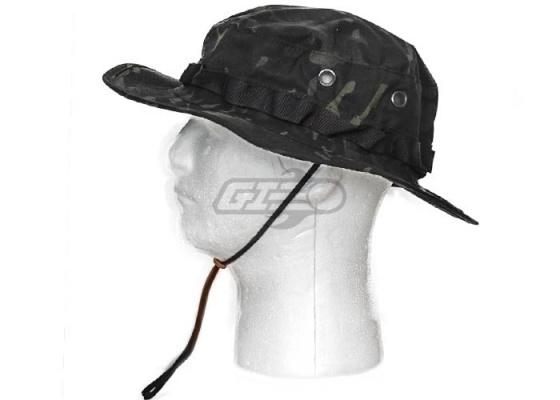 Tru-Spec Boonie Hat ( Multicam Black   7-1 2 ) aee1180d09b