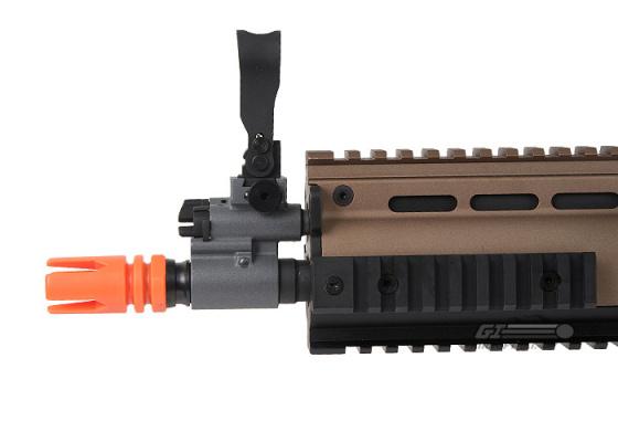 VFC Full Metal SCAR L MK16 CQC AEG Airsoft Gun Tan 3297 in addition M14m1a likewise 7091 Aps Selettore Phantom Short In Metallo M4 M16 Black as well M16 PKA316M4FGCS additionally Seekins Precision Ambidextrous Safety Selector Ar15 Aluminum. on m16 selector switch