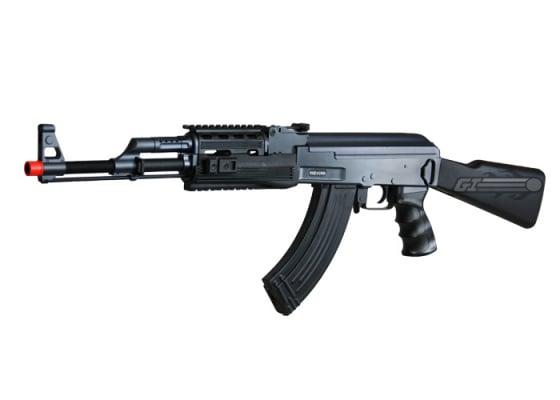 CYMA CM028A AK47 RIS