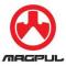 MagPul Airsoft Gun