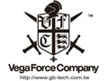 VFC Electric Airsoft Guns