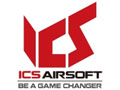 ICS AEG Airsoft Guns