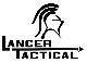 Lancer Tactical AEG