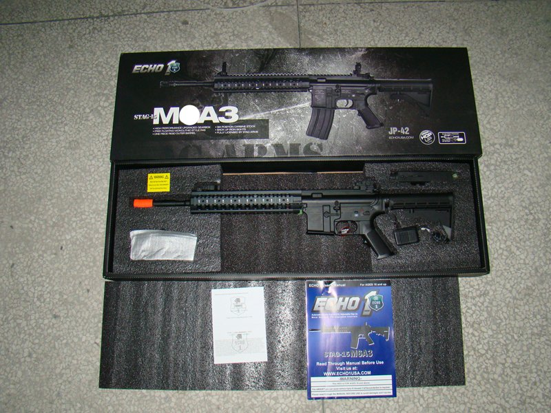 e1 m8a3