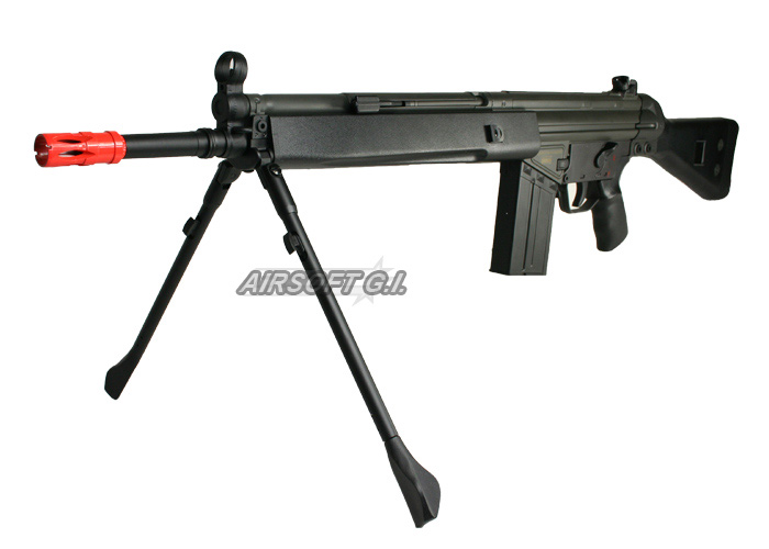 Airsoft Photos - Page 5 Pic-005-e1-sniper-angle