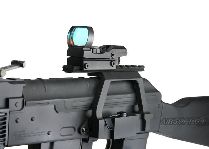 Rail si scope pentru AK Pic-020-ca-ak-side-support-B