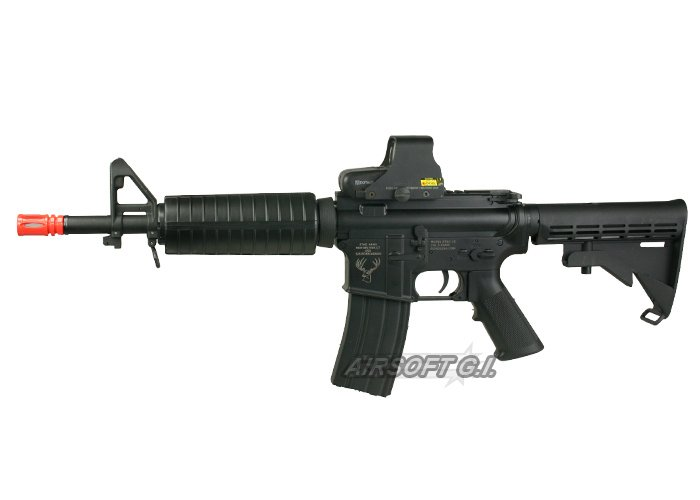 Stag arms coupon code