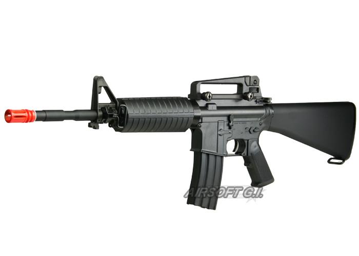 Discontinued  TSD M4 T...