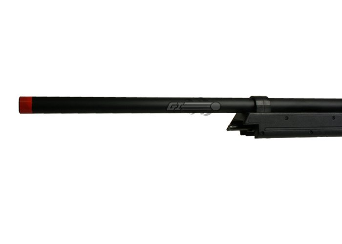 sr2 gun black hole - photo #41