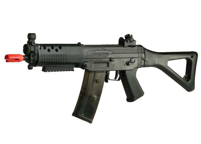 sws-arm-sig-552-cmmndo-B.jpg